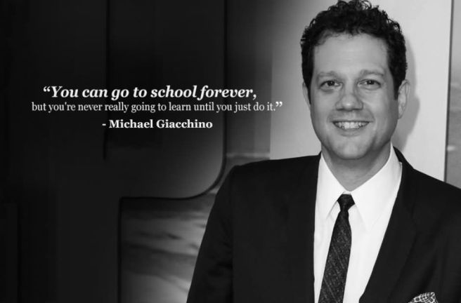 you-can-go-to-school-forever-but-youre-never-really-going-to-learn-until-you-just-do-it-michael-giacchino